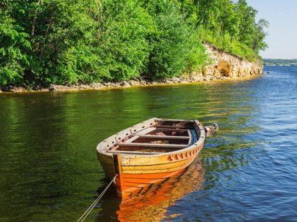 As 15 melhores praias fluviais de Portugal: férias à beira-rio
