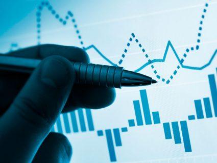 Riscos de investir nos certificados do tesouro poupança mais