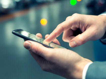 Instituições chegam a acordo informal para fim do roaming em 15 de junho