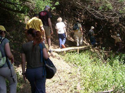 Rota das Aldeias de Xisto da Serra da Lousã: passeio a não perder