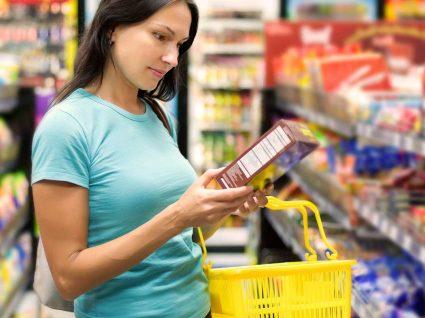 5 cuidados a ter ao ler os rótulos dos alimentos