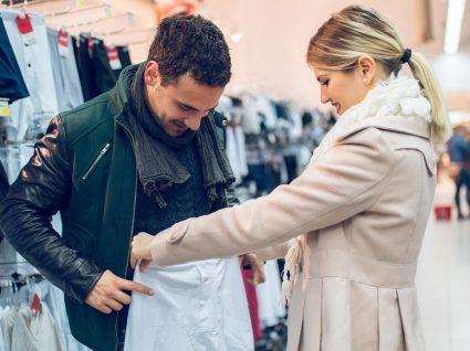 Roupa interior para homem: as melhores lojas onde comprar
