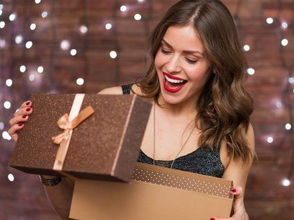 Sugestões de Natal La Redoute: roupa para mulher até 60 euros
