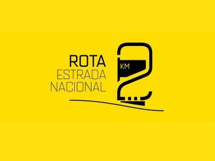 Nacional 2 será a nova Route 66 portuguesa