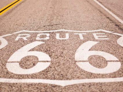 Viagem pela Route 66: saiba como planear