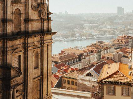 Estes são os bairros mais caros do Porto