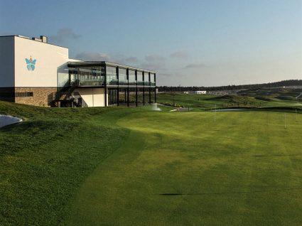 Royal Óbidos Spa & Golf Resort entre os melhores da Europa