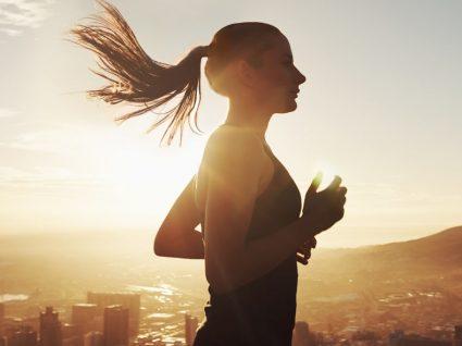 Descubra qual é a melhor hora para fazer exercício