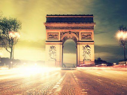 10 festas e eventos de Paris a não perder