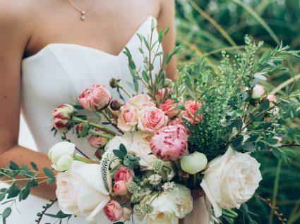 12 ideias originais para noivos alternativos
