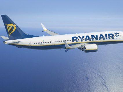 Ryanair com promoções imperdíveis para escapadinhas de inverno