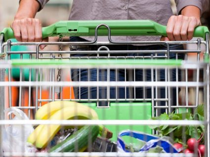Sabe quanto diminuiu o seu poder de compra?