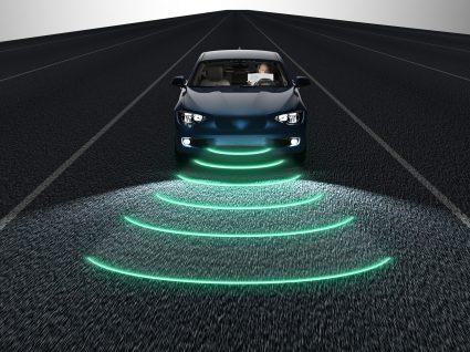 5 inovações de segurança para carros