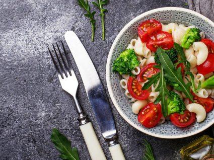 4 restaurantes vegan em Lisboa imperdíveis