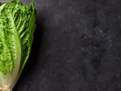 4 saladas paleo que vai adorar