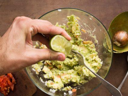 3 saladas para o jantar que o vão deixar super saciado