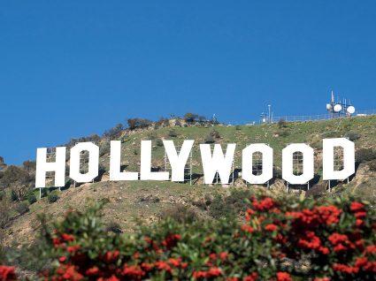 Os 3 salários mais altos (e os 5 mais baixos) de Hollywood