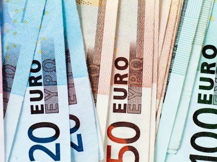 30% dos trabalhadores em Portugal ganham até 600 euros
