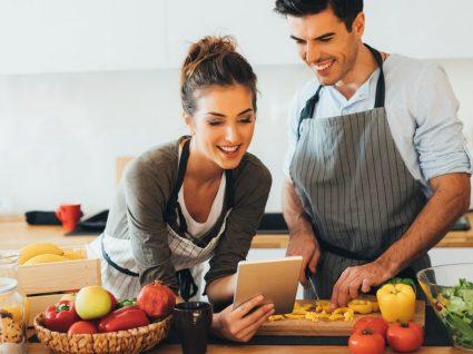 4 ideias para cozinhar os melhores salteados de sempre