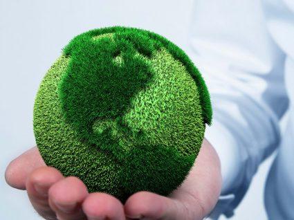 6 gestos diários para salvar o planeta