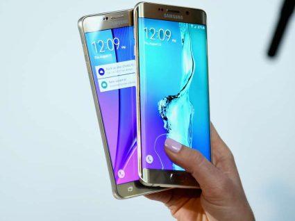 Samsung Galaxy Note 7: caraterísticas e preço