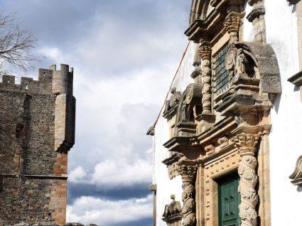 Bragança está no top 10 da Região Norte para visitar, viver e investir