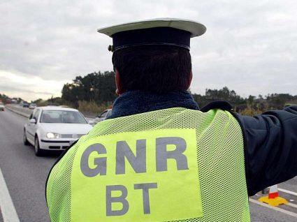 Sanção acessória de inibição de condução: o que saber