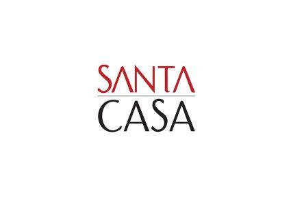 Santa Casa criou consórcio apenas para o jogo online