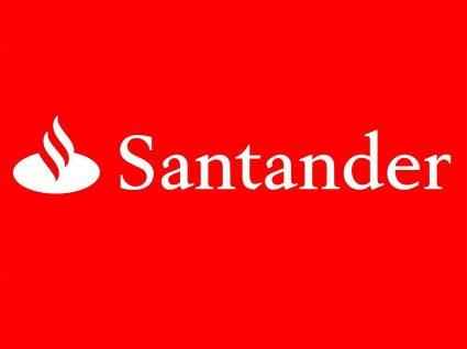 Santander Totta é o melhor banco português