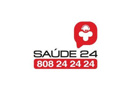 Saúde 24: o número que deve conhecer