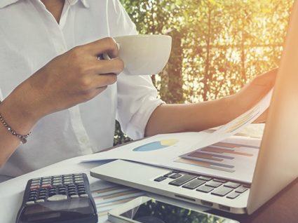 10 dicas para uma boa saúde financeira pessoal