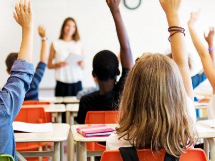 Alunos no sistema de ensino em Portugal: conheça o panorama