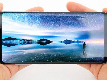 Samsung Galaxy S9: conheça o novo rei dos smartphones