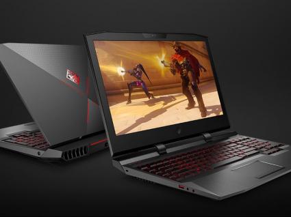 Omen X Laptop: o melhor portátil para gamers