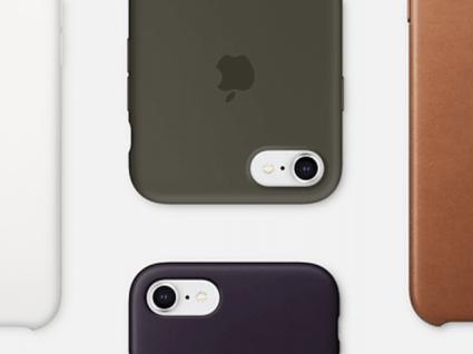 As 8 melhores capas para iPhone X