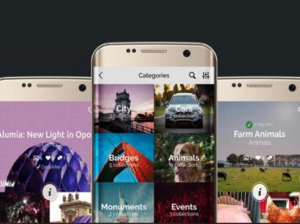Há uma app portuguesa entre as melhores do mundo