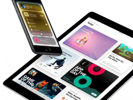 Há apps que não funcionam no iOS 11. Saiba porquê