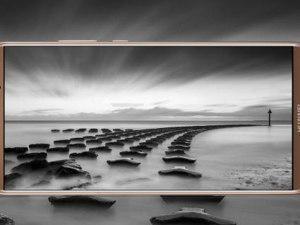 Huawei Mate 10: a inteligência artificial chega aos smartphones