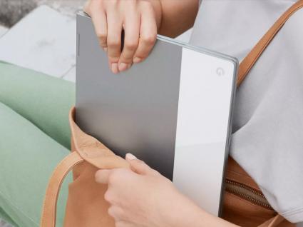 Google Pixelbook: tudo que precisa de saber