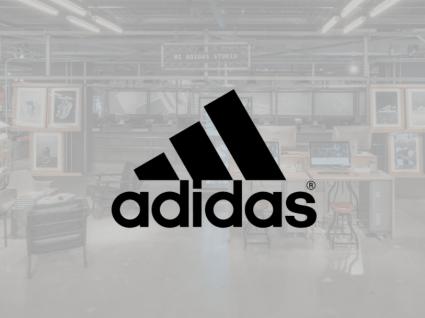 Adidas está a recrutar em Portugal: saiba mais
