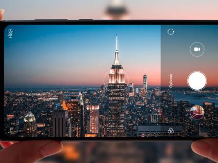 Xiaomi Redmi Note 5: uma aposta segura por menos de 200€