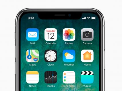 Apple lança iOS 11.3: conheça 7 novas funcionalidades