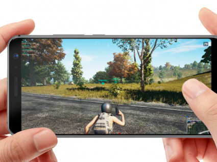 Umidigi A1 Pro: um smartphone surpreendente por apenas 81€