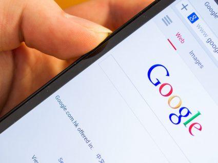 Adeus SMS? Google quer substituir SMS pelo Chat