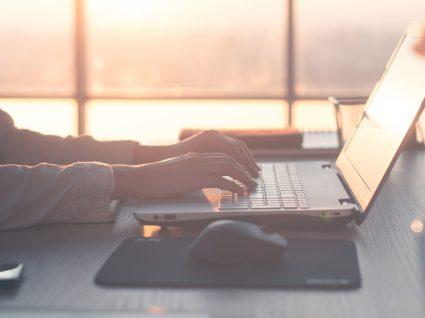 18 sites para procurar emprego