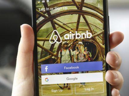 Como negociar o valor de um AirBnb