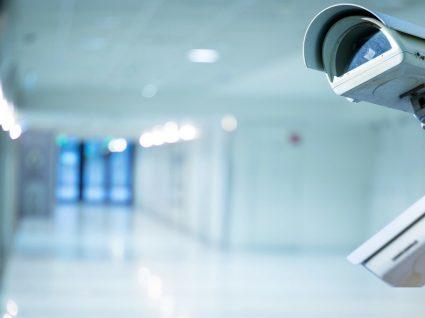 Imagens de videovigilância podem ser usadas em processos disciplinares?