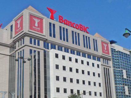 Banco BIC muda de nome e vai passar a chamar-se EuroBic