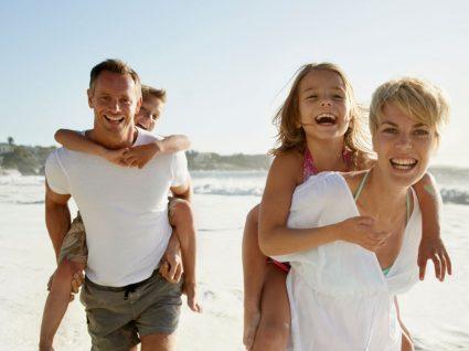 6 segredos das pessoas felizes