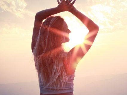 10 segredos para ser mais carismático